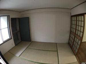 関目マンション-6