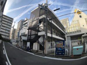 おぐらマンション-1