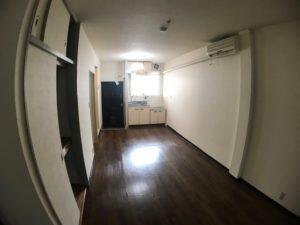 おぐらマンション-3