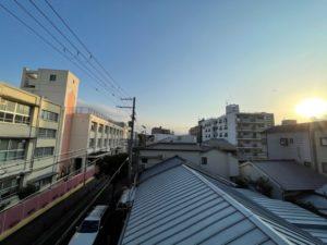福田荘-6