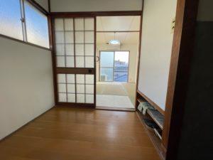 福田荘-3