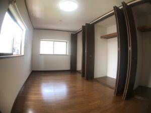 成育4丁目 一戸建住宅-5