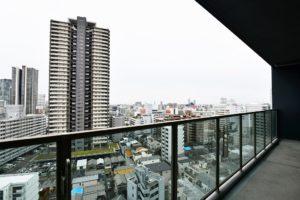 シティタワー大阪福島-6