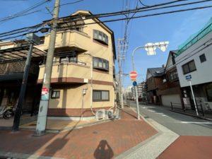 関目2丁目 一戸建住宅-3