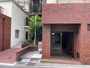 関目駅前ハイデンス-2