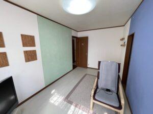 関目2丁目 一戸建住宅-6
